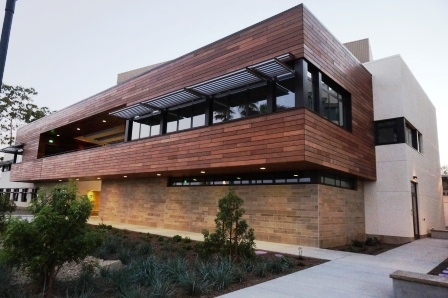 FSC_Machiche_rain_screen_siding_at_UCSB