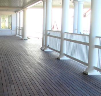 Cambara_Hardwood_porch_decking-resized-345.jpg