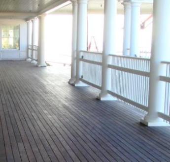 Cambara_Hardwood_porch_decking-resized-345.jpg