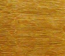 cambara decking boards