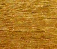 Cambara decking mataverde