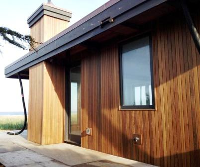 Vertical_rainscreen_installation_using_1x4_ipe_hardwood_siding