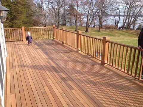 Ipe_deck_and_custom_railings_maine_waterfront