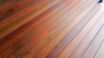 fsc_machiche_decking_side_by_side_with_plastic_and_composite_lumber-705371-edited.jpg