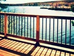 ipe_deck_railing.jpg