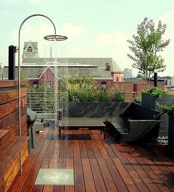 vertical_rooftop_shower_deck.jpg