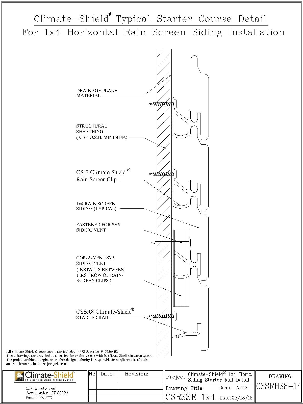 CSSRHS8-14_1x4_Starter_Rail_Detail.jpg