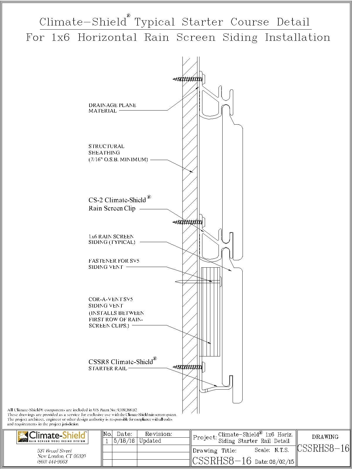 CSSRHS8_1x6_Starter_Rail_Detail.jpg