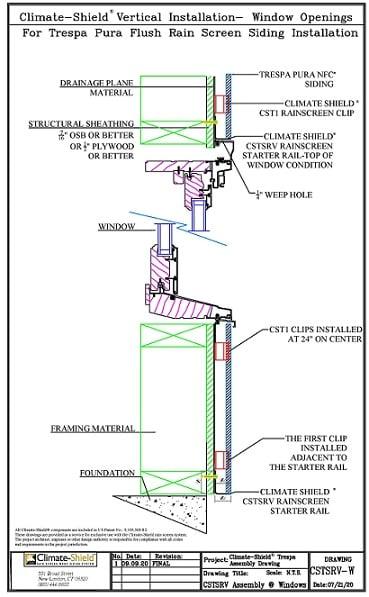 CSTSRV-W- Trespa vertical window detail wall assembly  9-9-20
