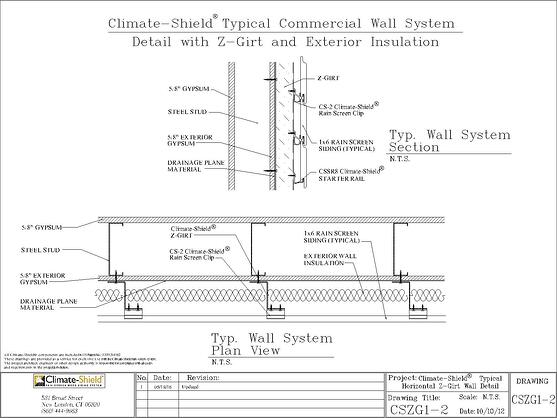 CSZG1-2_Climate-Shield Z-Girt typical wall assembly.jpg