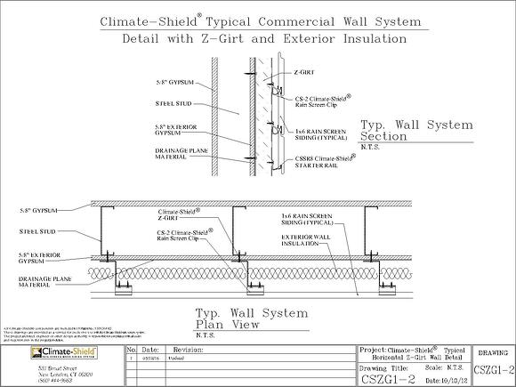 Architectural Details Specifications Wood Decking And