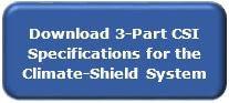 download 3 part csi rain screen specifications