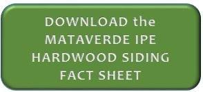 Download Ipe hardwood siding fact sheet