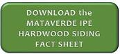 Download Ipe hardwood siding fact sheet