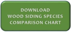 Download Wood Siding Species technical information