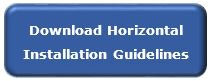 Horizontal_Guidelines.jpg