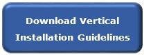 download vertical rain screen installation guidelines