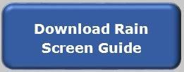 Download_Rain_Screen_Guide-1.jpg