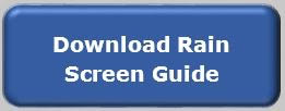 Download_Rain_Screen_Guide-1.jpg