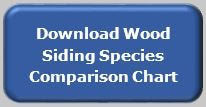 download wood siding species comparison chart