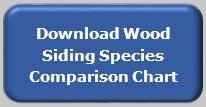 Download_Siding_Chart_Gray.jpg