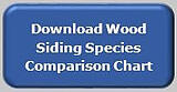 download wood siding species comparison chart