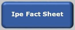 Ipe_Fact_Sheet