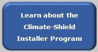 Climate_Shield_Installer_CTA_Gray.jpg