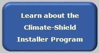 Climate_Shield_Installer_CTA_Gray.jpg