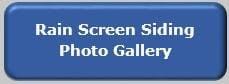 rain screen siding photo gallery