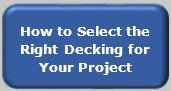 select the right decking for your project