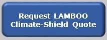 request lamboo siding quote