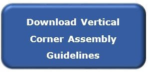 Vertical Corner Guidelines PDF Download