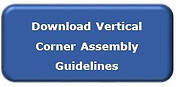 Download Vertical Corner Guidelines PDF