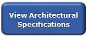 View architectural specifications