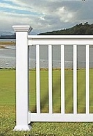 Composite_railing_system.jpg
