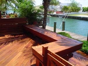 Cumaru_deck_and_benches_in_Florida (1)-4