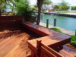 Cumaru_deck_and_benches_in_Florida