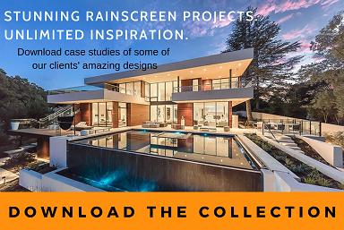 Download Rain Screen Design Ideas Book