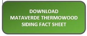 Download mataverde thermowood siding fact sheet