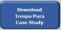 Download trespa case study