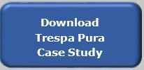 Download trespa case study