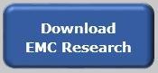 Download_EMC_Research.jpg