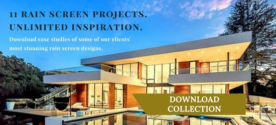 Download_featured_project_collection
