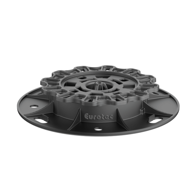 Eurotec Profi-Line S pedestal.png