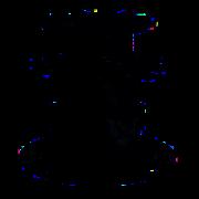 Eurotec Profi-Line XL pedestal.png