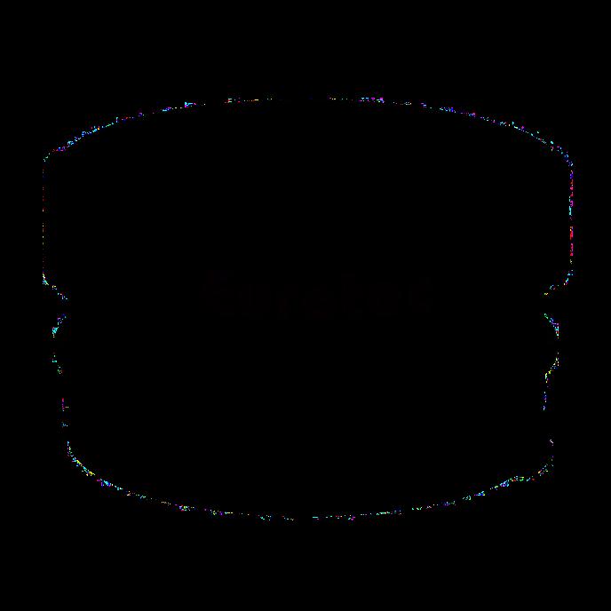 Eurotec Profi-Line extender 4cm.png
