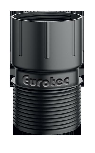 Eurotec_Clickfoot_Extender-Adapter