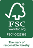 FSC_certified_mataverde_decking_and_siding.png