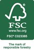 Mataverde FSC certified decking and siding